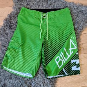 BILLABONG - Board Shorts